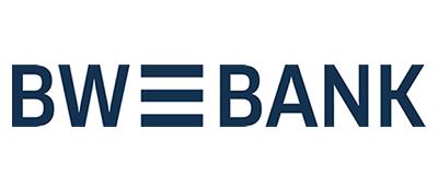 bw-bank-logo2