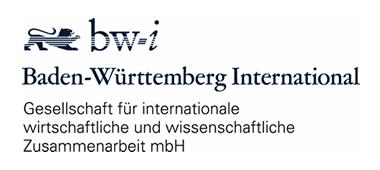 bwi-logo2