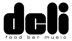 deli-logo2