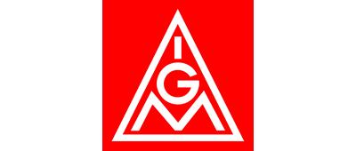 igm-logo2