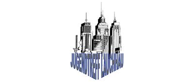 jugendtreff-logo2