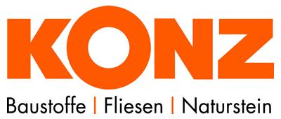 konz-logo2