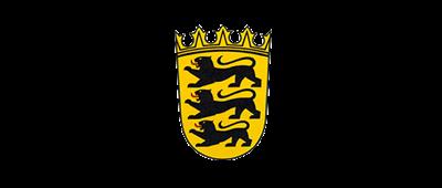 landeswappen-logo2