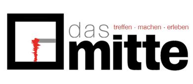 mitte-logo2