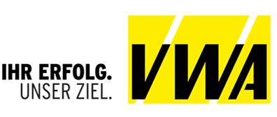 vwa-logo2
