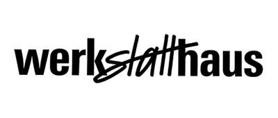 werkstatthaus-logo2